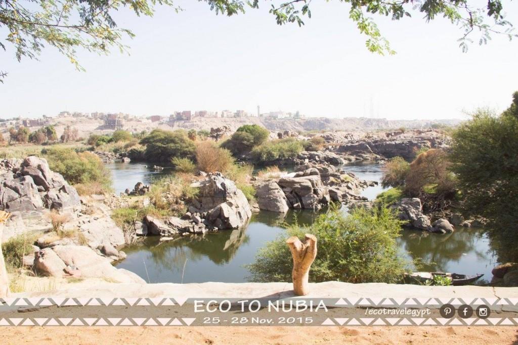 Nubia_Aswan
